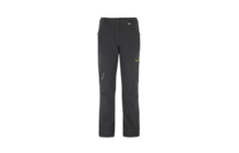 Salewa Terminal DST Women's Regular Pant carbon